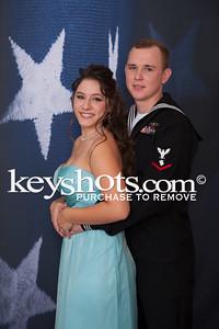 Navy Ball 2015