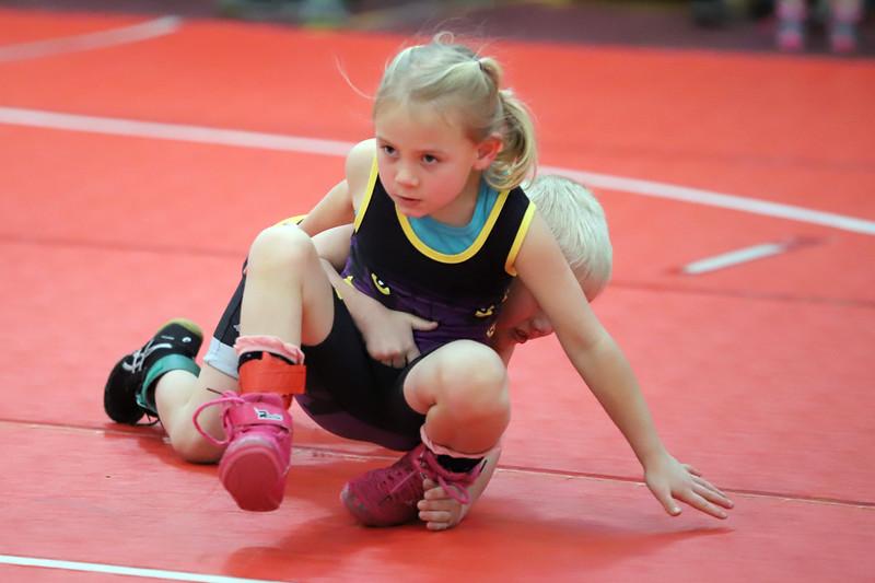 Little Guy Wrestling_4375.jpg