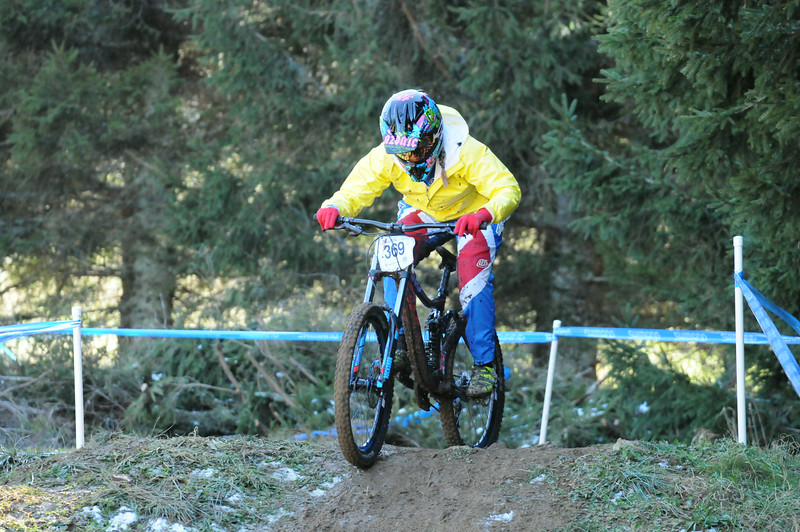 2013 DH Nationals 1 528.JPG