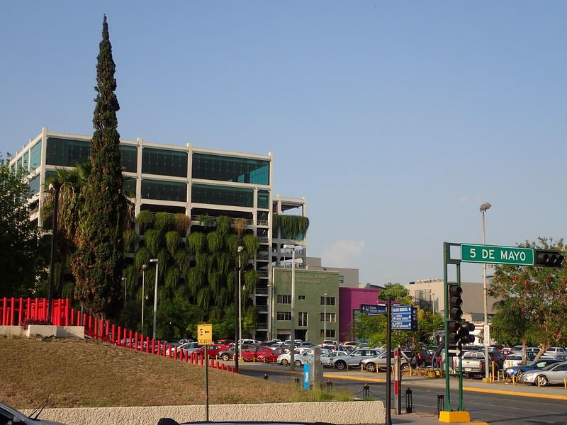 Monterrey3180316_181527_076.jpg