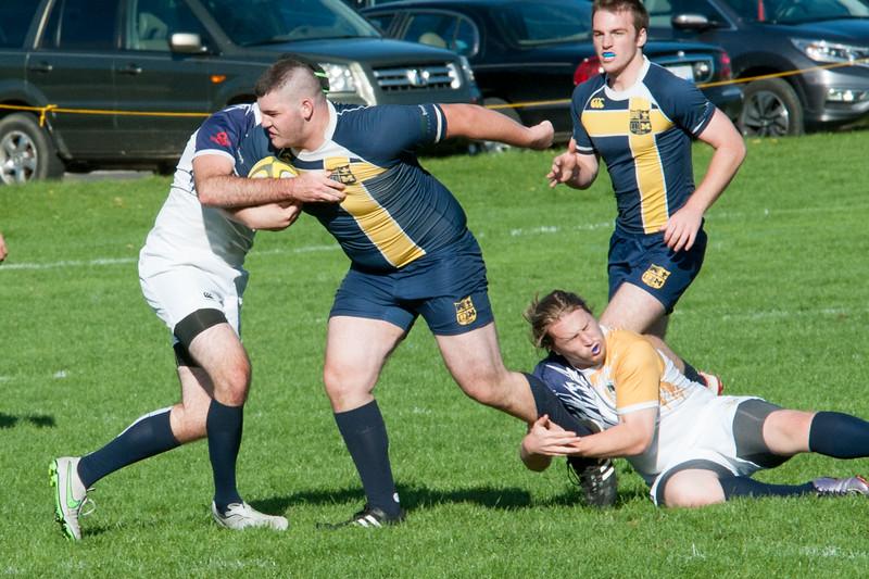 2016 Michigan Rugby vs. John Carroll 044.jpg