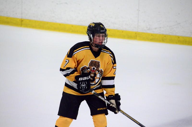 150904 Jr. Bruins vs. Hitmen-105.JPG
