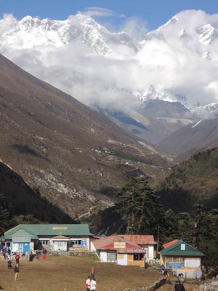 2013-Nepal-2807.jpg