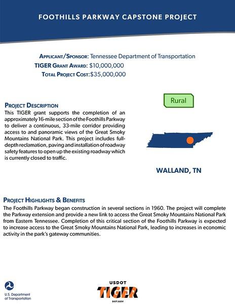 TIGER_Fact_Sheets_-_7-28_Page_40.jpg