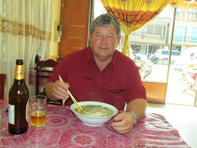 13 - Laos (Xieng Khouang) 11/2013 (#2)