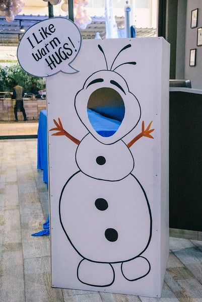 MyGym Vreha Frozen-0838.jpg