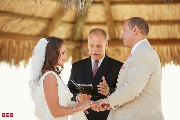 marnie-frank wedding