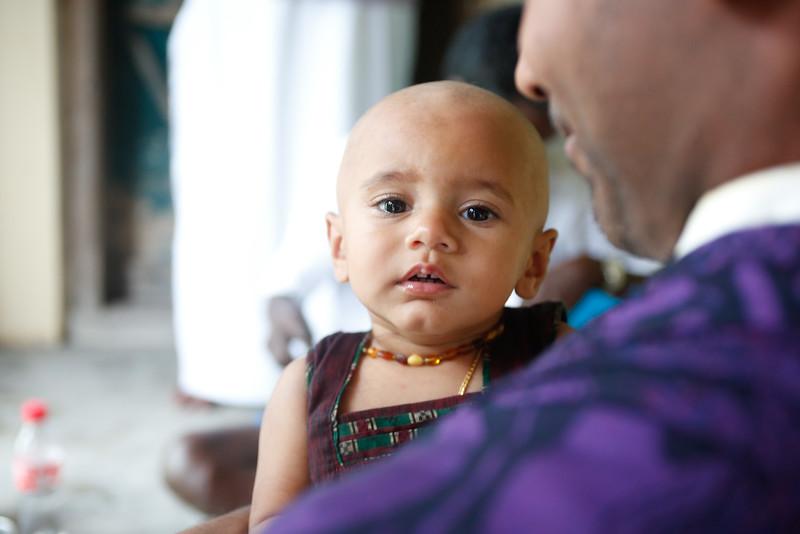 India2014-4544.jpg