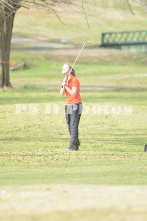 GolfTrinityatBriarcrestTourn