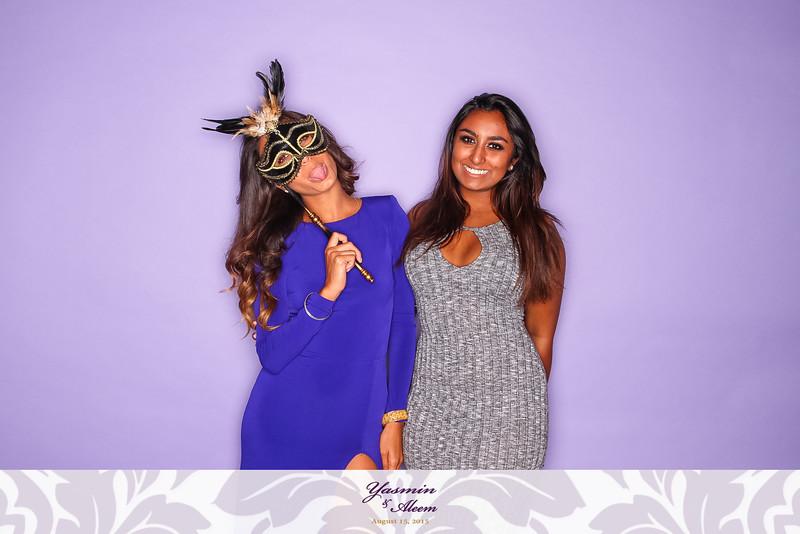 Yasmin & Aleem - 010.jpg