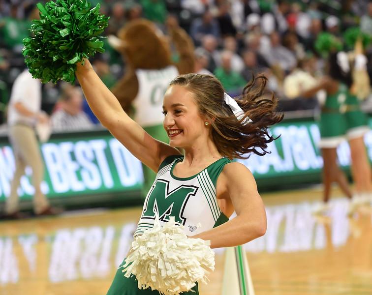cheerleaders0724.jpg