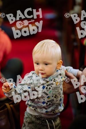 © Bach to Baby 2017_Alejandro Tamagno_Sydenham_2017-09-20 001.jpg