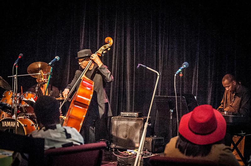 Jazz Live 11-20-1628.jpg