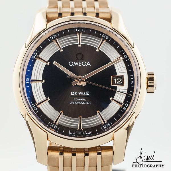 Gold Watch-3270.jpg