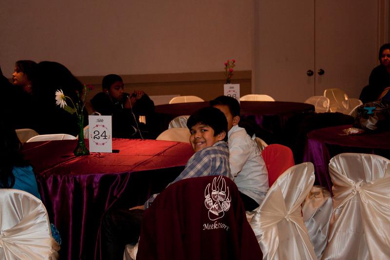 2011-11-11-Servante-Wedding-279.JPG