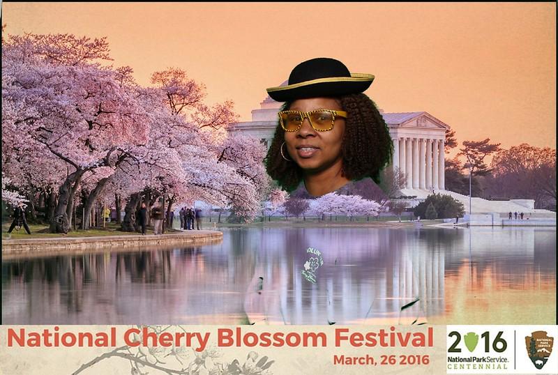 Boothie-NPS-CherryBlossom- (450).jpg
