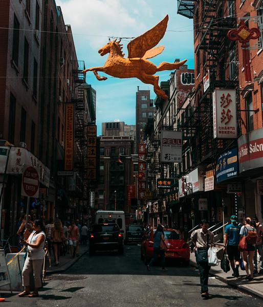 Pegasus 12.jpg
