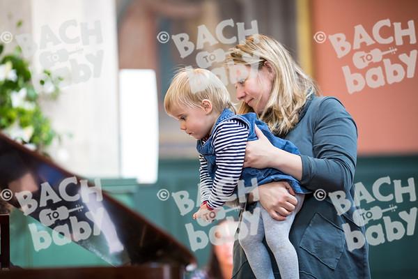 Bach to Baby 2018_HelenCooper_Chiswick-2018-05-18-27.jpg