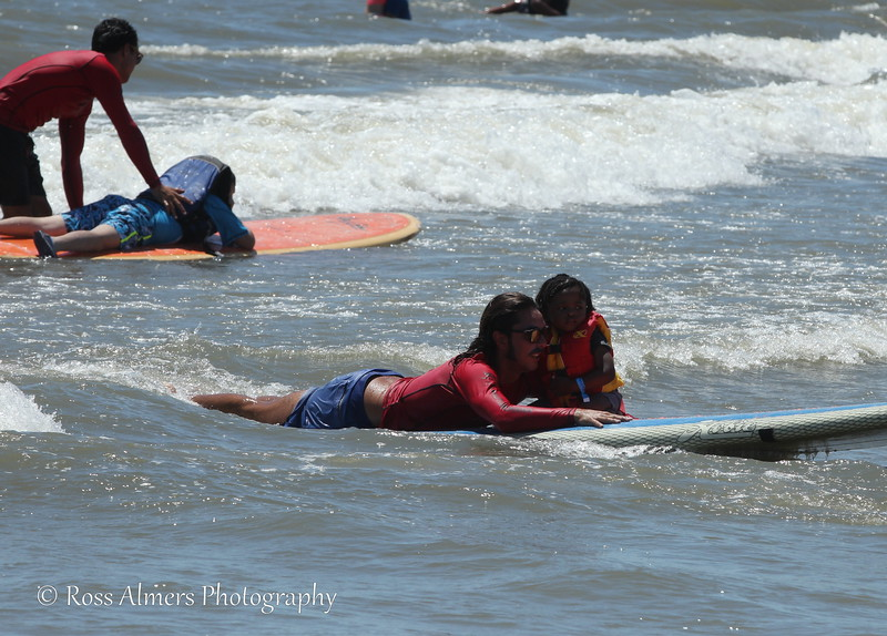 Surfers-Healing-Folly-Beach-South-Carolina-DRA-August-2019 (185).JPG