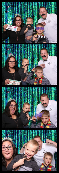 Photo_Booth_Studio_Veil_Minneapolis_135.jpg