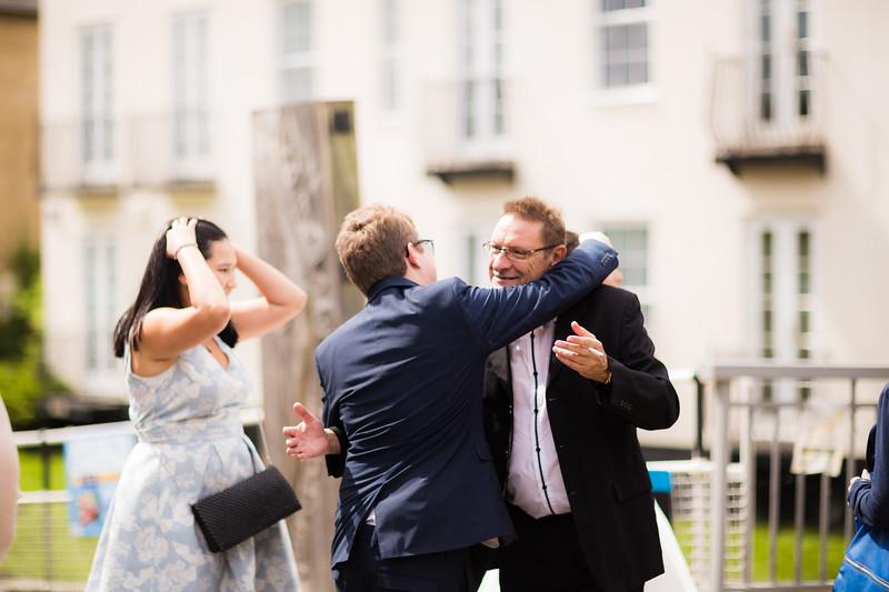 Mayor_wedding_ben_savell_photography_bishops_stortford_registry_office-0039.jpg