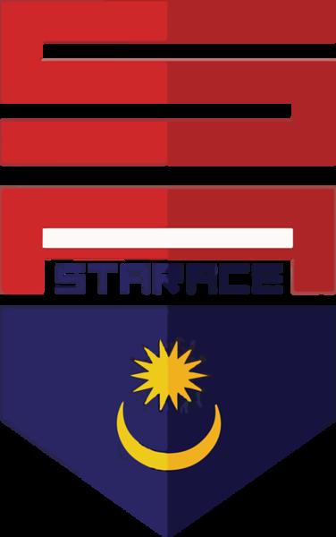 STARACE.png
