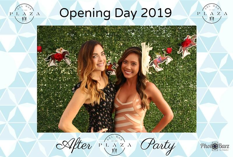 Opening Day 2019 (33).jpg