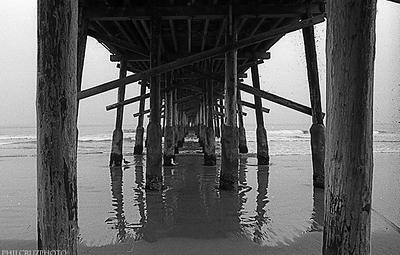 PhilCruzPhoto_NewportFilm2.png