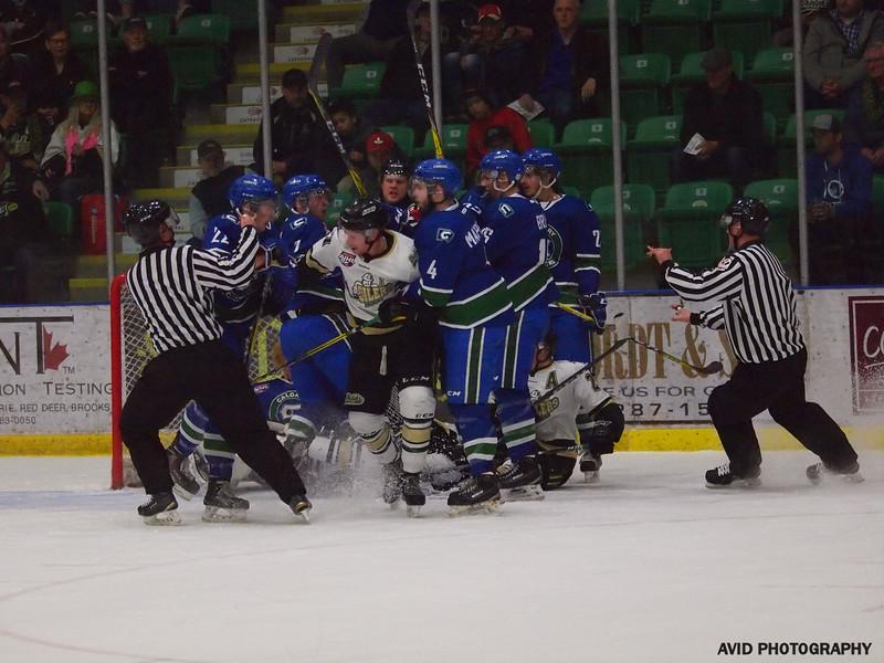 Okotoks Oilers VS Calgary Canucks AHJL (55).jpg