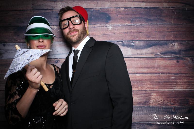 Christy+John24.jpg