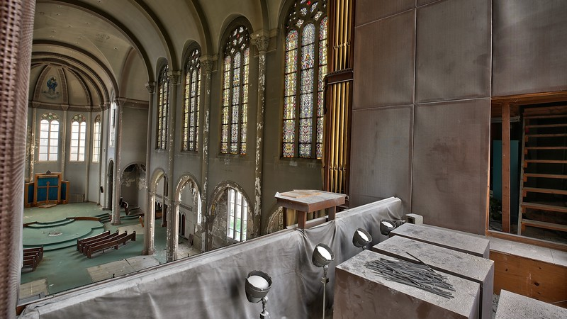Abandoned Church in MA (12).jpg