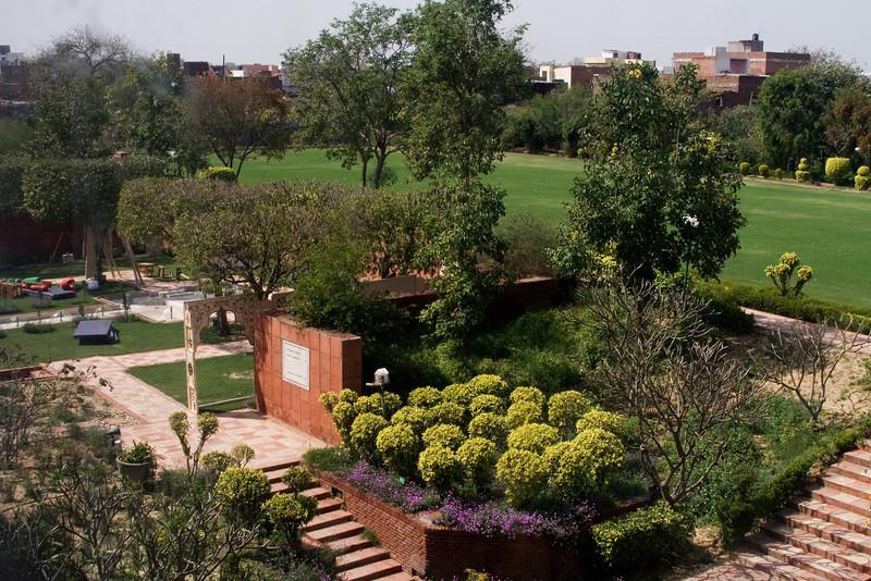 Sheraton Gardens 2.jpg