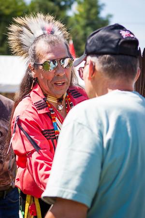 PA-Lehigh-Roasting Ears Corn Festival