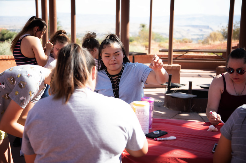 Dixie Rock Welcome Event 2019--45.jpg