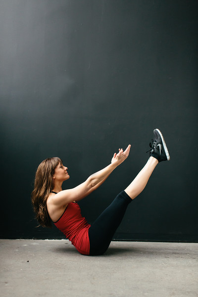 fitnessLA.290.jpg