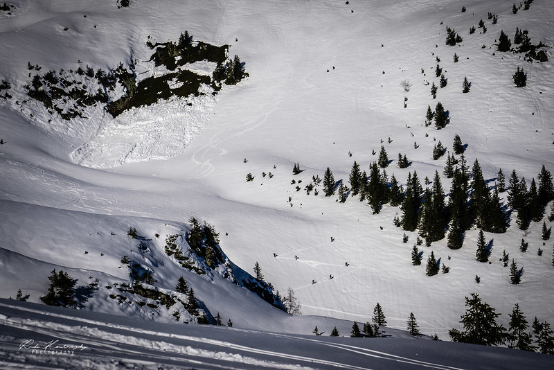 2020-01 Ski rando beaufortain et lauzière