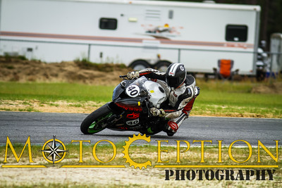 Race 8 - B Superstock Ex & Nv, V8 MW
