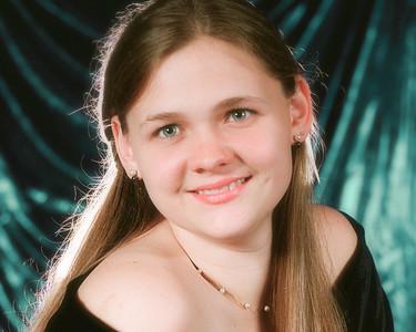 Margaret Dill
