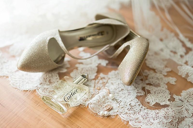 La Rici Photography - Werneck Castle Wedding -04.jpg