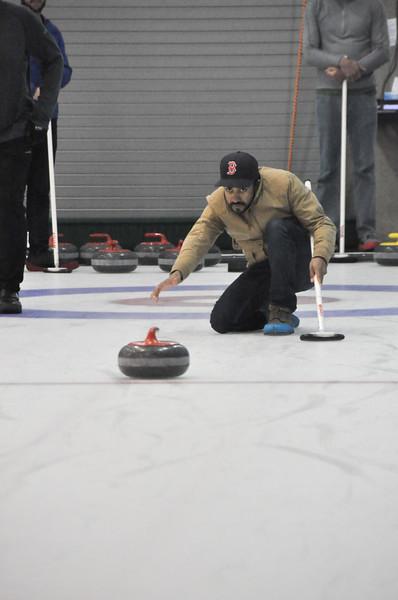 G3_Curling_2017-46.jpg