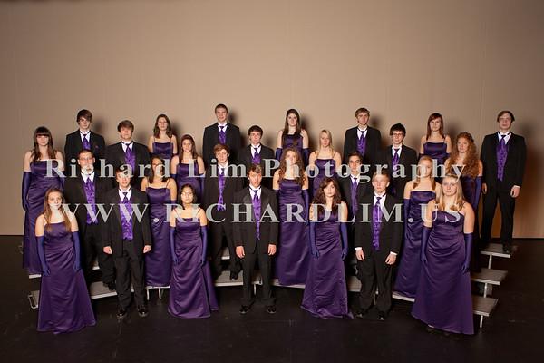 2013-01-10-HHS Choirs