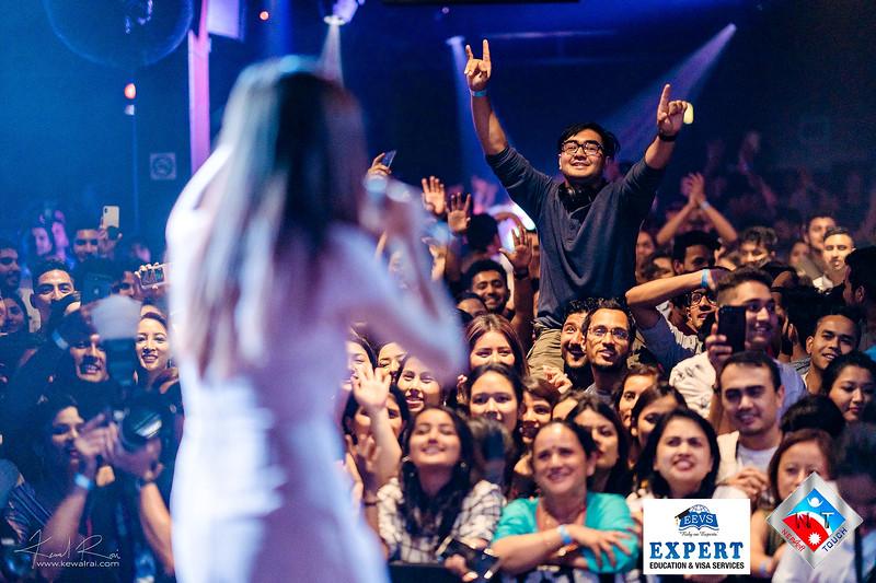 Nepal Idol 2019 in Sydney - Web (126 of 256)_final.jpg