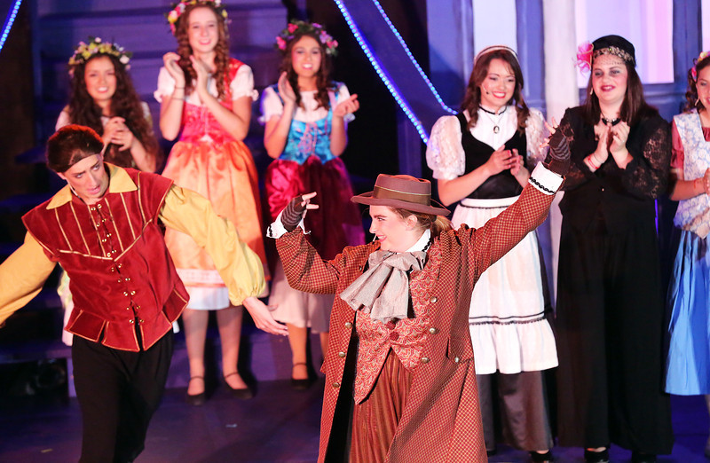 Debbie Markham Photo-Closing Performance-Beauty and the Beast-CUHS 2013-168.jpg