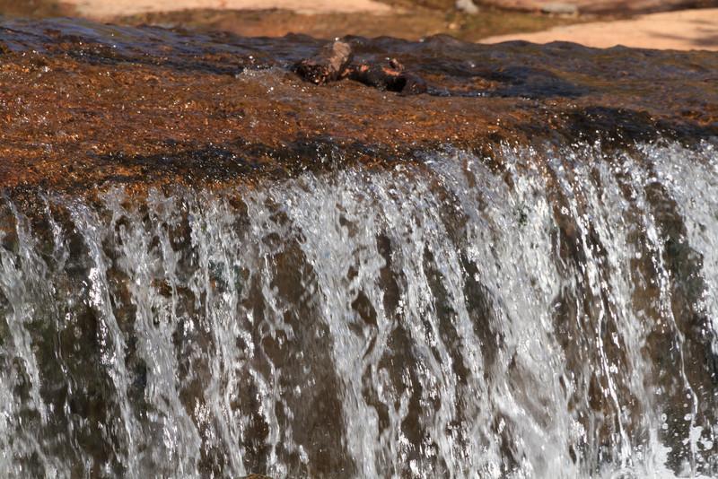 2012_10_03 Sedona AZ 616.jpg