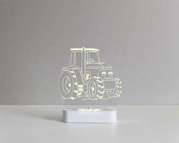 Aloka_Nightlight_Product_Shot_Tractor_White_Yellow.jpg