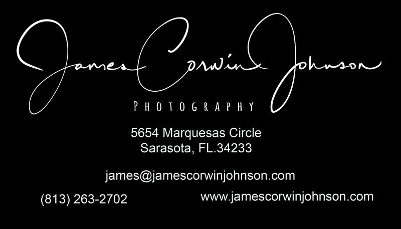 James businesscard_template_10up