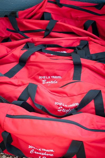 travel bags_vertical_DSC_3564-2.jpg