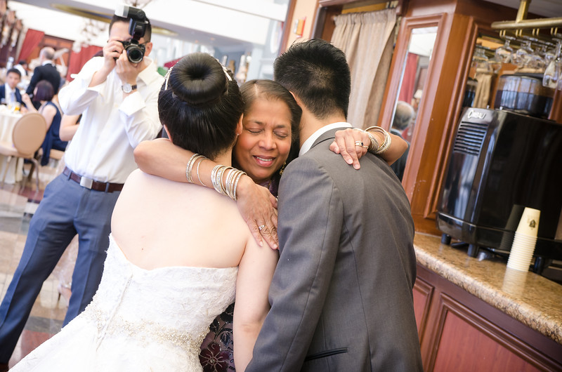 edwin wedding web-4356.jpg