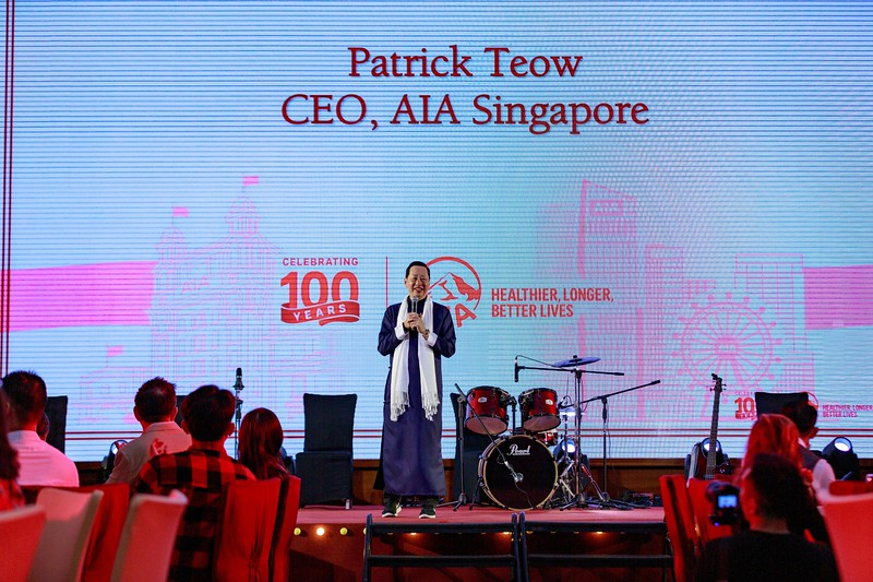 AIA-Achievers-Centennial-Shanghai-Bash-2019-Day-2--410-.jpg