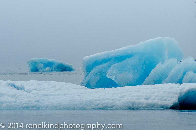 Glaciers-0138.jpg